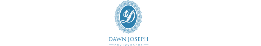 NJ Wedding Photographer | New Jersey Wedding Photographers logo